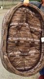Лежак 110см Канди для больших собак, , 4 950 р., Собаки, , Домики-лежаки