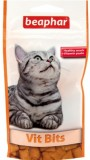 Лакомство для кошек (подушечки), , 229 р., Кошки, Beafar, Витамины Беафар