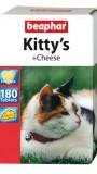 Витамины для кошек (мышки), , 257 р., Кошки, Beafar, Витамины Беафар