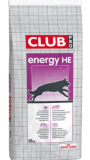 Royal Canin Club Energy HE Роял Канин Клуб Энерджи ХЕ , , 4 813 р., Собаки, Роял Канин, Роял Канин