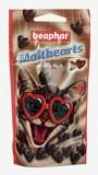 Лакомство для кошек (сердечки), , 253 р., Кошки, Beafar, Витамины Беафар