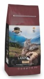 Ландор Чувствительное пищеварение, , 4 050 р., кошки, Landor, Ландор для кошек