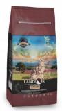Ландор Контроль веса, , 5 150 р., кошки, Landor, Ландор для кошек