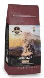 Ландор Индор, , 4 050 р., кошки, Landor, Ландор для кошек