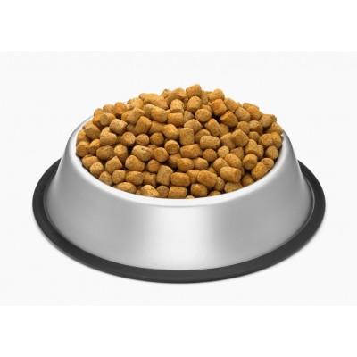 Чем отличается корм для стерилизованных кошек/кастрированных котов от обычного?