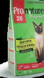 """Пронатюр 28 для кошек """"Мясо"""", , 6 450 р., Кошки, Пронатюр, Пронатюр для кошек"""