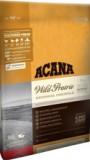 Акана для кошек Вайлд Прерия, , 3 350 р., Кошки, Акана, Acana
