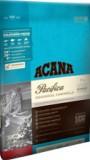 Акана для кошек Пасифика , , 3 380 р., Кошки, Акана, Acana