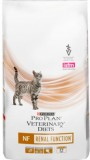 Purina NF для кошек (заболевания почек), , 455 р., Кошки, Проплан, Проплан диета