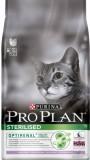 Проплан для кастрированных (индейка), , 4 710 р., Кошки, Проплан, Проплан