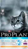 Проплан для домашних кошек (курица), , 4 750 р., Кошки, Проплан, Проплан
