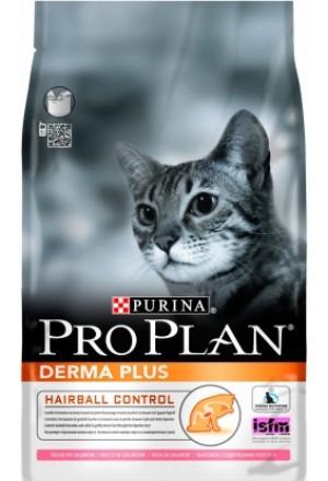 Купить проплан дерма+ для кошек в Краснодаре с доставкой на дом в интернет-зоомагазине