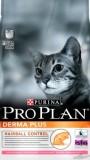 Проплан Дерма+ для кошек (лосось), , 4 750 р., Кошки, Проплан, Проплан