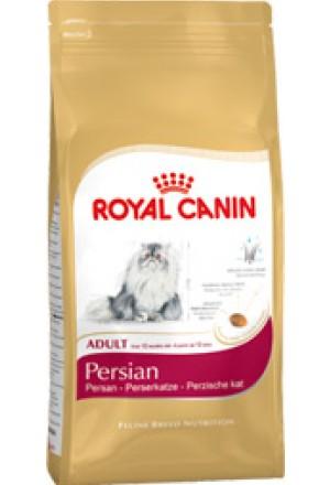 Купить сухой корм роял канин персиан для кошек в Краснодаре
