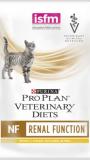 Пурина диета NF при заболеваниях почек (курица), , 65 р., Кошки, Проплан, Проплан диета