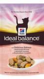"""Hills паучи """"Ideal Balance"""" для кошек (лосось), , 66 р., Кошки, Хиллс, Хилс"""