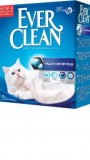 Эвер Клин с силикагелем, , 876 р., Кошки, Ever Clean, Ever Clean