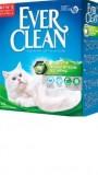 Эвер Клин Зеленая Полоска, , 1 650 р., Кошки, Ever Clean, Ever Clean