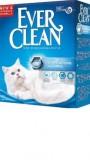 Эвер Клин Голубая Полоска, , 1 650 р., Кошки, Ever Clean, Ever Clean