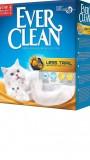 Эвер Клин Желтая Полоска, , 1 207 р., Кошки, Ever Clean, Ever Clean