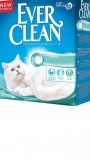 Эвер Клин Аква Бриз, , 806 р., Кошки, Ever Clean, Ever Clean