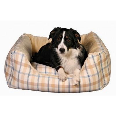 какую лежанку выбрать для кошки собаки; купить лежанку для собаки кошки, лежанку для собак кошек