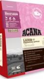 Акана для собак (ягненок&яблоко), , 8 710 р., Собаки, Акана, Acana