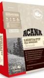 Акана Лайт & Фит для собак, , 4 810 р., Собаки, Акана, Acana