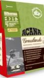 Acana Грэсслэндс для собак, , 3 740 р., Собаки, Акана, Acana