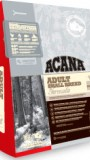 Акана Эдалт Смолл Брид, , 2 950 р., Собаки, Акана, Acana