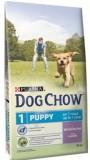 Дог Чау для щенков (ягненок,рис), , 2 650 р., Собаки, Dog Chow, Dog Chow