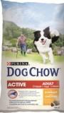 Дог Чау для активных собак (курица), , 2 650 р., Собаки, Dog Chow, Dog Chow