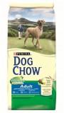 Дог Чау для крупных пород собак (индейка), , 2 650 р., Собаки, Dog Chow, Dog Chow