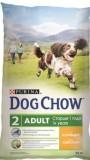 Дог Чау для собак (курица, рис), , 2 650 р., Собаки, Dog Chow, Dog Chow