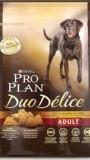 Проплан Дуо Делис для собак (Курица), , 380 р., Собаки, Проплан, Проплан