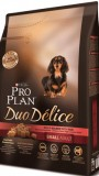 Проплан Дуо Делис для мелких собак (Лосось), , 335 р., Собаки, Проплан, Проплан