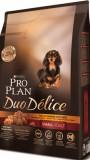 Проплан Дуо Делис для мелких собак (Курица), , 385 р., Собаки, Проплан, Проплан