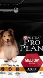 Проплан для собак средних пород (курица), , 2 150 р., Собаки, Проплан, Проплан