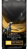 Пурина JM для собак при заболеваниях суставов, , 7 400 р., Собаки, Проплан, Пурина диета