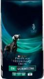 Пурина EN для собак , , 6 500 р., Собаки, Проплан, Пурина диета