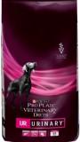 Пурина UR для собак при мочекаменной болезни, , 2 150 р., Собаки, Проплан, Пурина диета