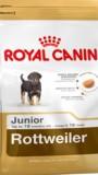 Роял Канин для щенков ротвейлера, , 4 300 р., Собаки, Роял Канин, Роял Канин