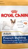 Роял Канин для французского бульдога, , 3 850 р., Собаки, Роял Канин, Роял Канин