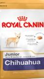 Роял Канин для щенка чихуахуа, , 917 р., Собаки, Роял Канин, Роял Канин