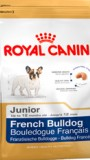 Роял Канин для щенка французского бульдога, , 4 100 р., Собаки, Роял Канин, Роял Канин