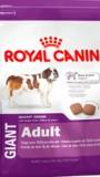 """Роял Канин для крупных собак """"Джайнт"""", , 4 100 р., Собаки, Роял Канин, Роял Канин"""