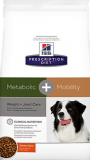 Hills j/d+meta для собак (суставы+похудение), , 7 150 р., Собаки, Хиллс, Хилс диета