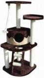 """Игровая площадка """"FAUNA INT ALMERICH"""", , 11 511 р., Кошки, Барсик, Когтеточки, лежаки"""