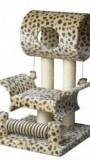 """Игровая площадка """"Лимбо Жираф"""", , 8 393 р., Кошки, Барсик, Когтеточки, лежаки"""