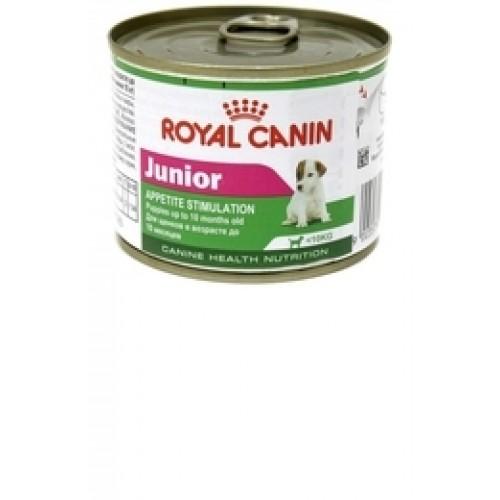 Купить Сухое молоко Royal Canin Babycat Milk 300г в Киеве